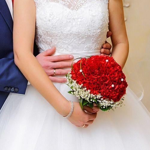 №008 букет невесты