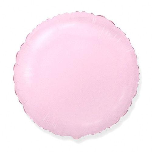 """№ 293 воздушные шары  """"круг"""""""