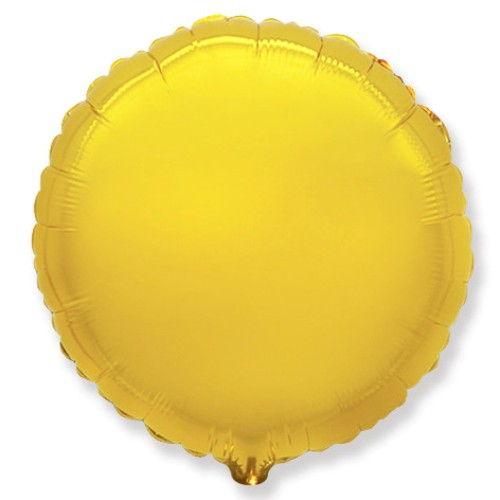 """воздушные шары  """"круг"""""""